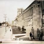 Instituto Cientifico Literario ( 1930-1950 )