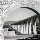 Arqueria de el Viejo  Acueducto ( 1930-1950 )