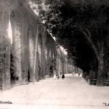 EL Acueducto ( 1900-1920 )