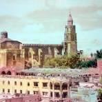 La Catedral  ( 1930-1950)