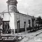Casa de el Cura Hidalgo ( 1920-1940 )
