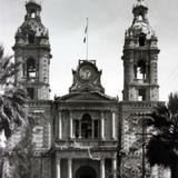 La Catedral ( 1930-1950 )