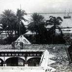 Panorama ( 1920-1940 )