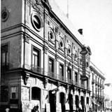 Teatro Variedades, ca. 1908
