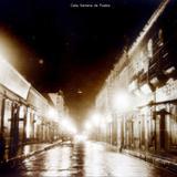 Calle Santana de Puebla ( Fechada el dia 23 de marzo de 1917 )