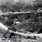 Carretera Mexico- Laredo
