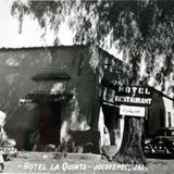 Hotel y Restaurante La Quinta