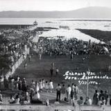 Dia Festivo 23 de Septiembre de 1956