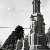 Monumento a los Fundadores