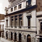 El Teatro Lirico