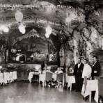 Restaurante La Caverna