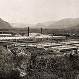 Fábrica de Santa Rosa