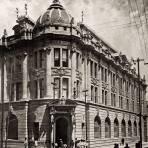 Banco Oriental de México