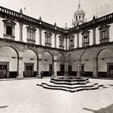 Colegio del Estado