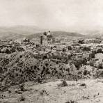 La Mina de la Valenciana