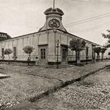 Casa de Miguel Hidalgo y Costilla, Padre de la Patria