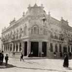 Banco de Durango