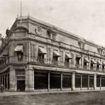 Banco Minero de Chihuahua