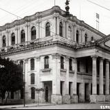 Teatro Degollado