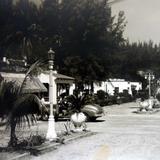 Escena Callejera - Veracruz, Veracruz