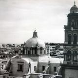 La Parroquia - Veracruz, Veracruz
