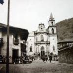 Lugar no Identificado Precios de Veracruz y?