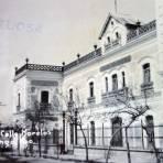 Edificio en Calle Morelos. - Tulancingo, Hidalgo