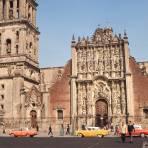 Sagrario de la Catedral (1966)