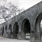 El Acueducto