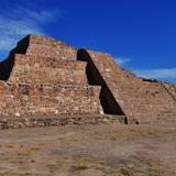 Pahñu - Tecozautla, Hidalgo