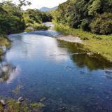 Rio Moralillo - Cerro Azul, Veracruz