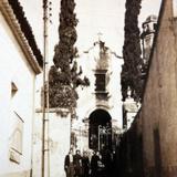 Iglesia de Cuernavaca Morelos  ( Fechada el 1 de Enero de 1937 )