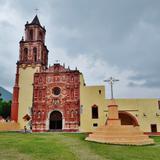 Misión de la Inmaculada Concepción
