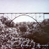 Puente de Tomatlan.