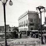 Sitio de Automobiles.
