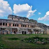 El Palacio Norte