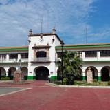 Presidencia Municipal - Acayucan, Veracruz