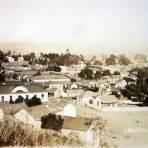 Panorama ( Fechada el 27 de Enero de 1919 ).