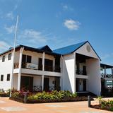 Villa Manatí