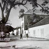 A un costado de la Rivera ( FECHADA EL 28 DE ENERO DE 1950 ).
