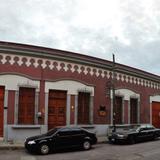 Centro Regional INAH