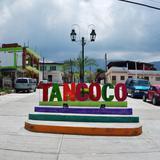 Tancoco - Tancoco, Veracruz