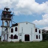 Iglesia de San Miguel Arcángel - Tancoco, Veracruz