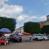 Vida cotidiana - Zacoalco de Torres, Jalisco