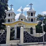 Capilla - Tantima, Veracruz