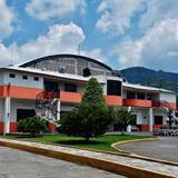 Local de usos múltiples - Tantima, Veracruz