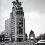 Edificio Internacional.