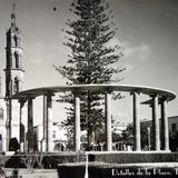 Detalles de la plaza. - Tepic, Nayarit