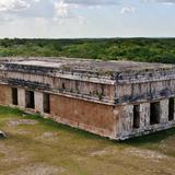 La Casa de las Tortugas - Santa Elena, Yucatán