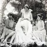 Reinas de el carnaval de  Mazatlan Sinaloa.